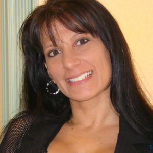 TamaraLynn23's Profile Picture