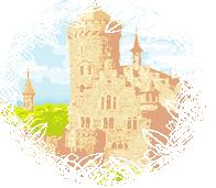 Medieval by Jen-in-wonderland1