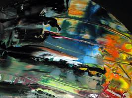 Palette by aardvarko