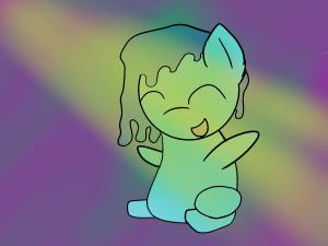 Funmonkey64's Profile Picture