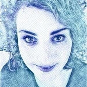 Neronai's Profile Picture