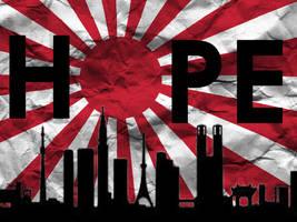 HOPE by CesarFilho14