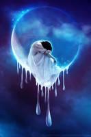 Tears In Heaven by kuschelirmel