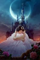 Ich werd Prinzessin! by kuschelirmel