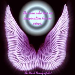 Wings by lilphoxy
