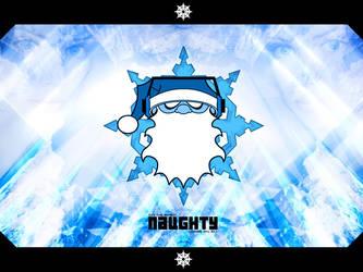Naughty v1 by hextr1p