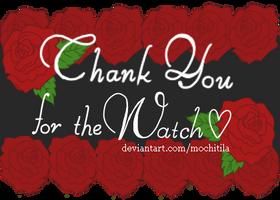 Watch Thank by mochitila