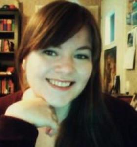 Reta-Rees's Profile Picture