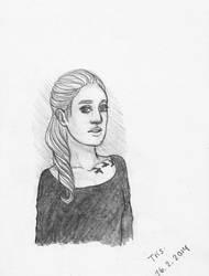 Tris by Reta-Rees