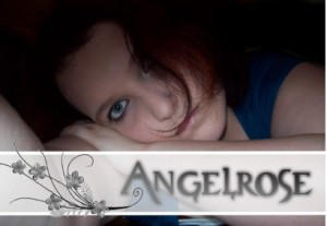 angelrose112's Profile Picture
