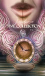 Time collektion by angelrose112