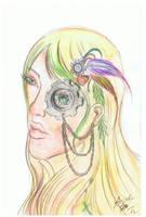 eye by angelrose112