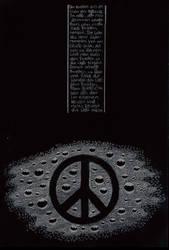 Frieden by angelrose112