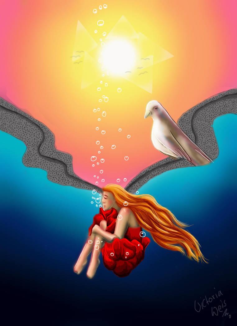 Meer by angelrose112