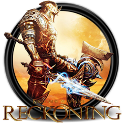 Kingdoms Of Amalur: Reckoning by PirateMartin