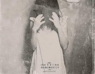 Ghost by sabbbriCA