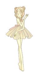 Jasper's Pearl for 1Funn by Koinu-Yukina