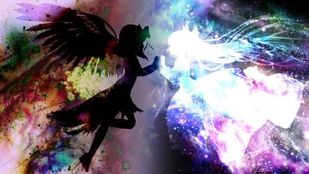 Concepts by Koinu-Yukina