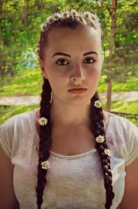 nikushka62's Profile Picture