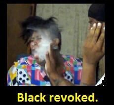 Tmp Black Revoked By Hammydlammy-d5z1gk1-1-945 by HammyDLammy