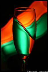 Glass by mprudlak