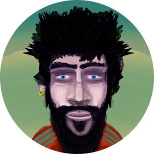 mrbenish's Profile Picture