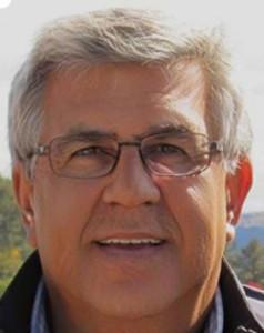vfrrich's Profile Picture