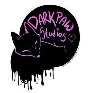 DarkpawStudios's Profile Picture