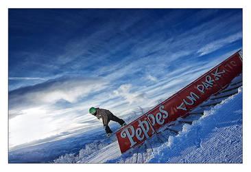 50 50 by no-ski-CREW