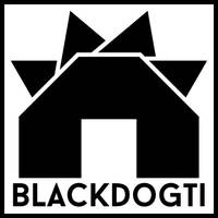 Blackdogti by Blackdogti
