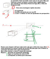 Tutorial perspectiva 1 by ZINE-on-LINE