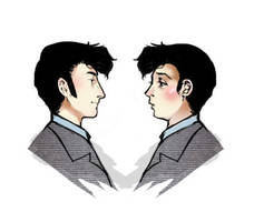 This Boy by Chuuri