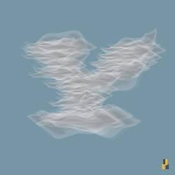 LetterCult.com - AlphaBattle 2.0 - Y by bezierwrangler