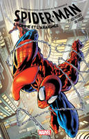 SPIDER-MAN HetA 3 by DCTrad