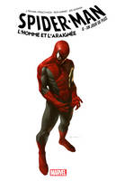 SPIDER-MAN HetA 6 by DCTrad