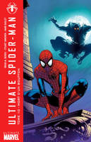Ultimate Spider-Man T10 by DCTrad