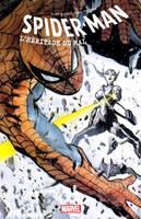 SPIDER-MAN Heritage du mal by DCTrad