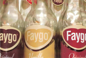 Faygo by DarkConstance