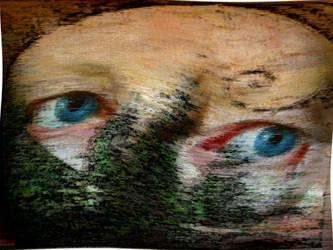 Hegel's spiral by AnUser