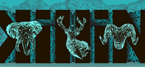 Crystal Meth Poachers by tdol3