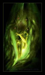 Rebirth by elestrial