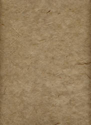 Handmade Paper 01 by RoyaltyFreeStock