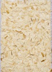 Flax Paper 01 by RoyaltyFreeStock