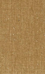 Light Brown Fabric by RoyaltyFreeStock