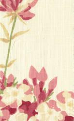 Floral Material Sample by RoyaltyFreeStock