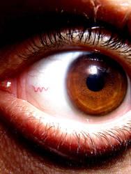 just eye by ZPsyc0