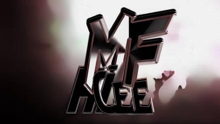 Hi Cee Logo by TheRealFeezyE