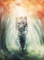 Regal by WindsCaller