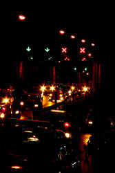 night scene_1 by janph76