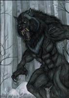 Beware of Killian by Saoirsa